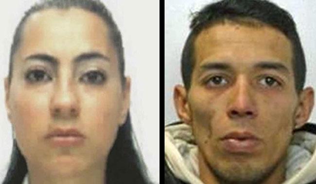 Arrestato in Tunisia Mohamed Jella, l'omicida di Alessia