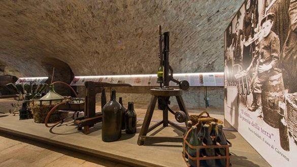 Musei del Cibo, un giugno pieno di aperture e iniziative