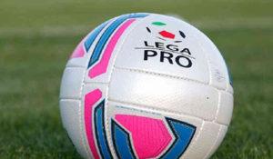 Pallone-Lega-Pro-Ph-Mario-Taddeo