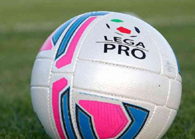 Corsa verso la B: il Parma a Piacenza il 21 e al Tardini il 24
