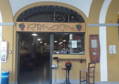 Rangòn: Il piatto tipico? Figlio del  'gemellaggio' con Jugoslavia
