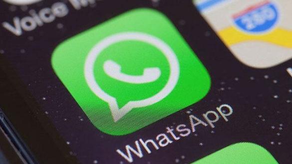 Sant'Ilario: 15enne usa coltello per offese WhatsApp
