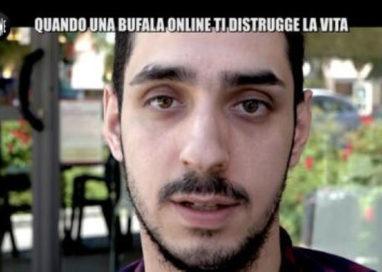 """""""Quando una bufala online ti distrugge la vita"""". Il caso a Le Iene"""