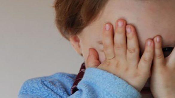 San Leonardo: cerca di strangolare figlia di un anno. Arrestata