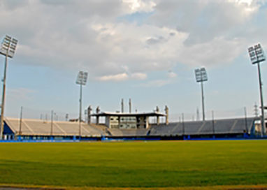 Baseball, Parma possibile sede per le qualificazioni olimpiche