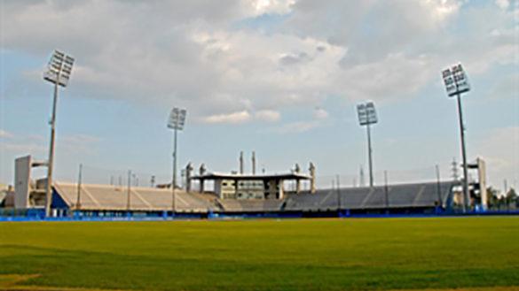 Baseball, per il Parma Clima il secondo match point per la finale