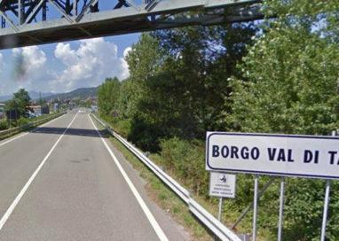 Borgotaro: fatto brillare ordigno, evacuate 5mila persone