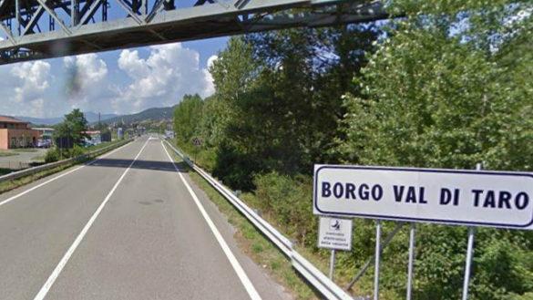 Borgotaro, via ai lavori del Tavolo per la qualità dell'aria