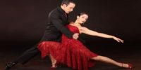 """""""25 de majo"""", serata all'insegna dei ritmi e della cultura argentina"""