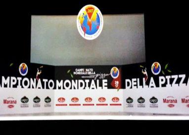 """Campionato mondiale della pizza, un successo """"made in Italy"""""""