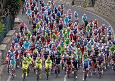 Ciclismo: campionato italiano 2019 in Alta Val Ceno