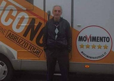 Vaccini, arrivano le scuse del candidato M5S di Parma