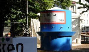 distributore-acqua-pubblica-oltretorrente-2