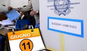 elezioni-amministrazive-comunali-2017-Copia