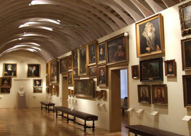 Musei Civici: gli appuntamenti del 22 e 23 luglio