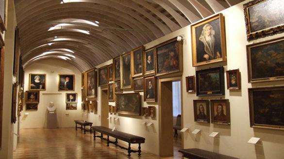 25 aprile: Musei civici aperti con visite guidate e spettacoli gratuiti