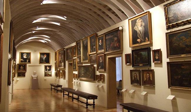 Musei Civici: il programma di sabato 15 e domenica 16 settembre