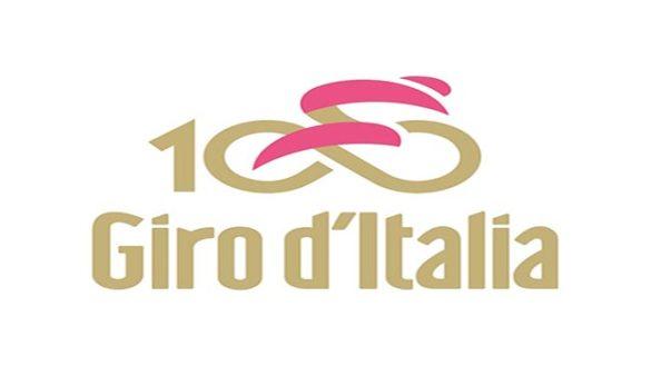 Al via il Giro d'Italia, il 19 passerà da Parma