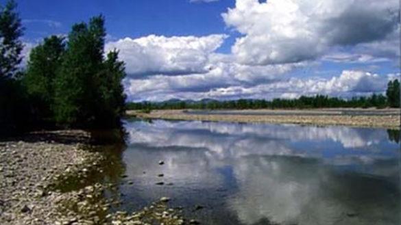 Tragedia nel fiume: 14enne di Medesano muore nel Taro