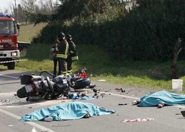 Incidente sulla A22: muoiono un 61enne e un 65enne