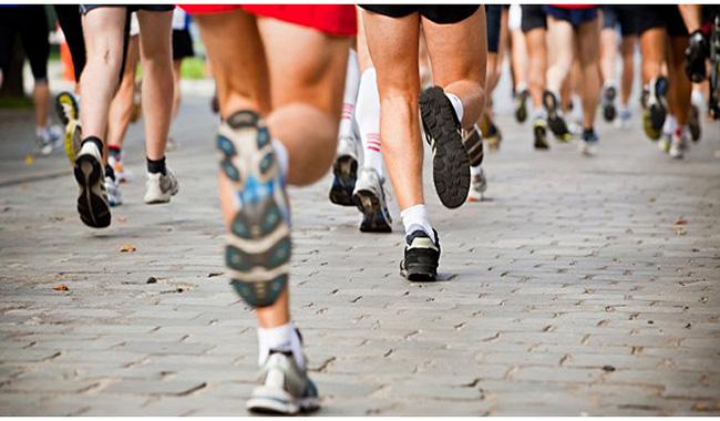 Parma Marathon: ecco le modifiche alla viabilità