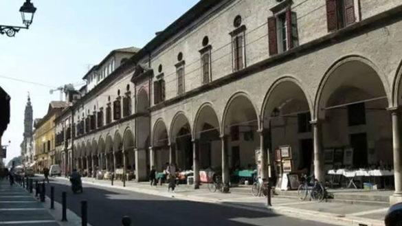 Parma Capitale Cultura 2020: presentati il Dossier e i progetti