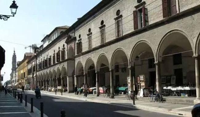 """Bando periferie. """"Parma è ancora esclusa dal nuovo finanziamento"""""""