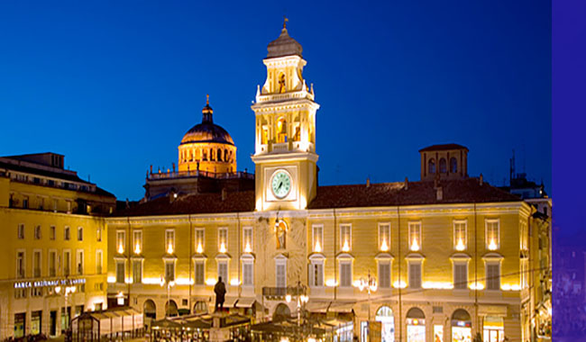 In arrivo il Festival della Sostenibilità ambientale a Parma