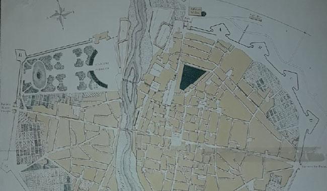 Una mostra per raccontare la storia di Parma all'indomani dell'Unità d'Italia