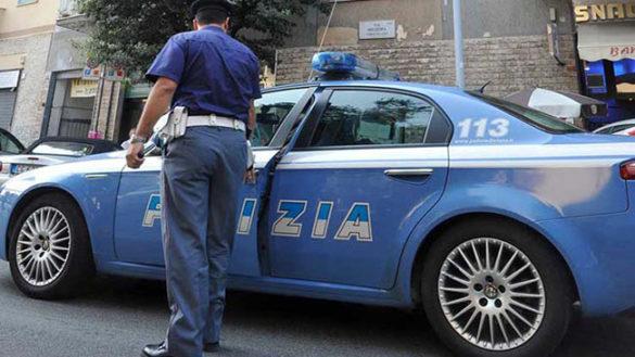 Sicurezza: in arrivo a Parma 62 nuovi poliziotti