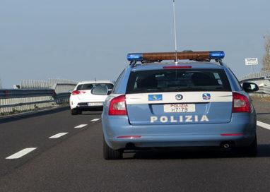 Irregolarità sulle strade, il risultato di un anno di controlli