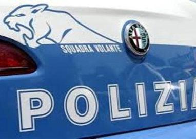 Via Veroni, furto nella concessionaria: spariscono tre moto