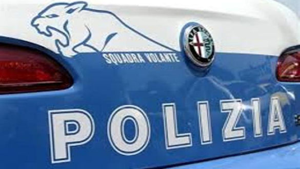 Immigrazione clandestina, anche a Parma perquisizioni