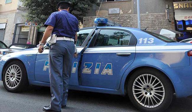 Parma: in un anno meno reati e più espulsioni
