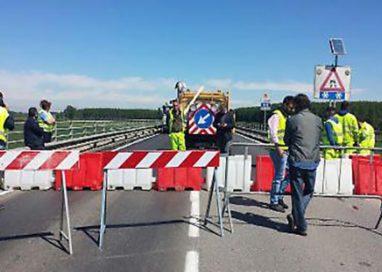 Roccabianca, che strage di multe sul Ponte Verdi!