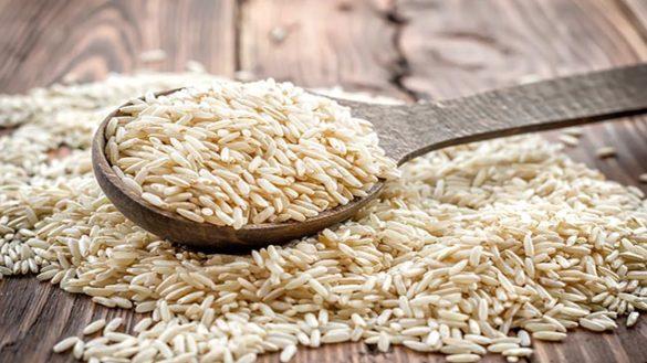 Coldiretti: una campagna a favore del riso 100% italiano