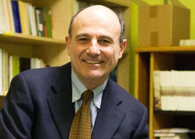 Paolo Scarpa: soluzioni contro il degrado a partire dai giovani