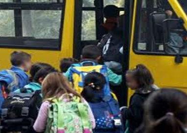 """Genitori della Micheli al Comune: """"Non danneggiate la scuola"""""""