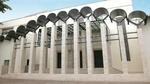 Fondazione Teatro Due nella terna del premio Le Maschere del Teatro Italiano