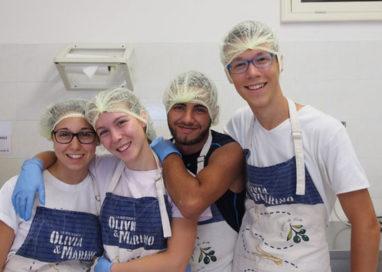 Campi di volontariato, 16 le proposte per i giovani da giugno a settembre