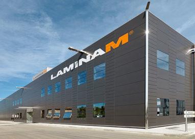 Caso Laminam. Le precisazioni AUSL sui documenti di aprile 2017