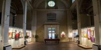 """""""Stars of Art"""": artisti internazionali alla Galleria Sant'Andrea"""