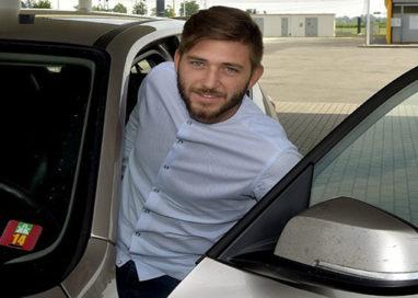Sarà Galuppini il primo acquisto del Parma