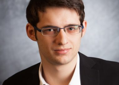 PARMA YOUNG. Pietro Magnani, il compositore parmigiano
