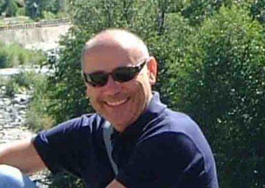 Paolo Giuffredi eletto nuovo presidente CNA