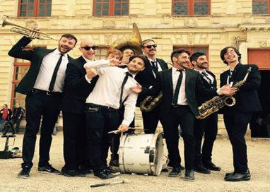 """Il """"Summer Festival"""" tutti i giovedì d'estate al Fidenza Village"""