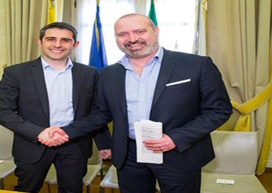 Pizzarotti candidato alla presidenza dell'Emilia-Romagna?
