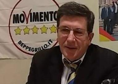 "Ghirarduzzi M5S: ""Votate Scarpa, ma poi fa dietrofront"""