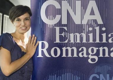 Nomine CNA: Chiara Allegri nella presidenza nazionale