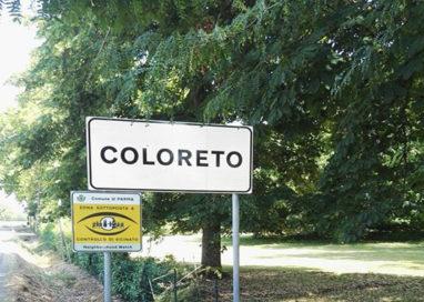 Controllo di vicinato a Coloreto, costituito un nuovo gruppo